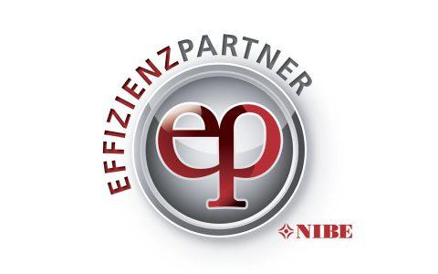 NIBE_EP